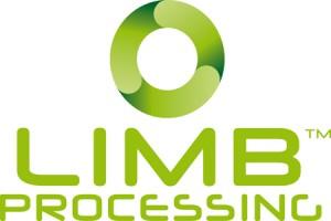 LIMB_PROCESSING_V_450