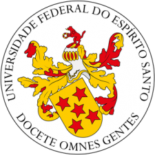 Universidad Federal do Espirito Santo