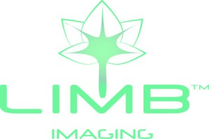 Limb Imaging