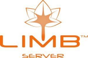 Limb Server